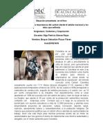 IMPORTANCIA DEL CARBÓN EN COLOMBIA (1)