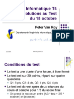 testSolutions
