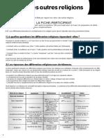 FicheB2.pdf