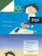 Joao-preste-Atencao.pdf