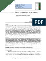 Fredrich Ratzel_a importancia de um clássico.pdf