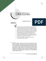 20889-Texto del artículo-79994-1-10-20180117.pdf