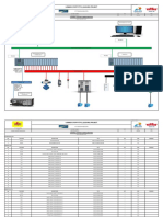 Control System Configuration.pdf
