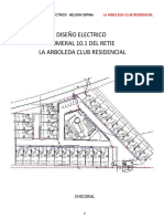DISEÑOS ELECTRICOS  NUMERAL 10.1 DEL RETIE.pdf