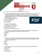 HS1011 Lec6 Questions(1)