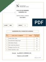 INFORME 3- GRUPO 2 -V1.3 ESTRUCTURAS Y CARGAS