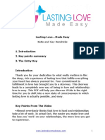LastingLoveMadeEasy-pdf.pdf