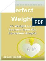 Perfect-Weight-23-secrets