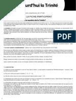 FicheC3.pdf
