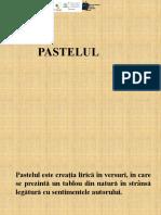 prezentare_pastelul.pptx