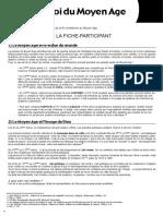 FicheD2.pdf