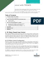 AN025-DC_Motor_Control_with_TMC4671 (1).pdf