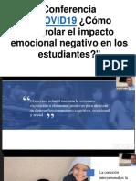 Conferencia COVID19.pdf