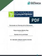 Implicaciones GCT en educación _Muñoz_Paula.pdf