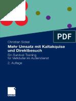 epdf.pub_mehr-umsatz-mit-kaltakquise-und-direktbesuch-ein-s
