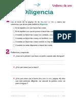 valores_01_diligencia.pdf