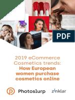 Cosmetics-eCommerce-trends-2019.pdf