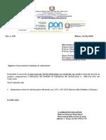 Circ._230_Comitato_valutazione_DAD