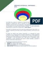 demanda potencial y equilibrio mercado (4)