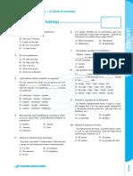 1°_Leng_Cap1_Taller.pdf
