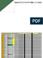 JMS PIPING REPLACEMENT IWR BT3 2019 057 (PH B1) rev01.xlsx