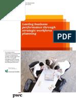 PwC_Studie.pdf