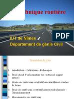 G+®o_route 4