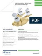 EN - 640 Data Sheet