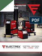 CatalogoProdutosElectrex2019-2020