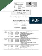 Programme%20Mecanique%20des%20sols%20-%20ELSTE%202006.pdf