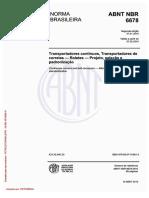 kupdf.net_nbr-6678-transportadores-continuos-transportadores-de-correias-roletes-projetopdf