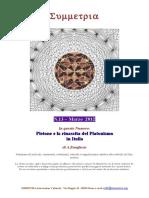 A Bonifacio su Pletone.pdf