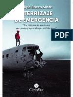 Aterrizaje de Emergencia - Felipe Bozzo.pdf