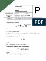 FORMULAS EMPIRICAS DE EVAPOTRANSPIRACION.docx
