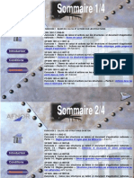 sommaire.pdf