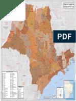 35_regioes_geograficas_sao_paulo (1)