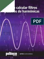 E-book-Filtros-de-Harmônicas-Hilton-Moreno.pdf