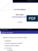 slides (1).pdf