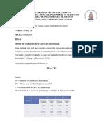 Metodo_coeficiente_curva_aprendizaje_Alvarez_Lagua_Neira