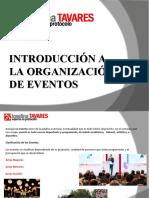 introduccion a la organizacion de eventos (7).ppt