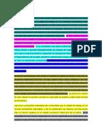 parrafos de ensayo 13 05 2020