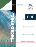 2016_TECNOMEC_CAT_ita_eng.pdf