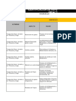 IDENTIFICACION-DE-ASPECTOS-VALORACION-Y-CONTROL-DE-IMPACTOS-AMBIENTALES