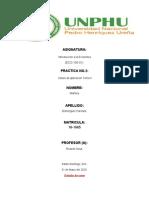 Casos de aplicacion tema II-practica no.2 -Marleny Dominguez-16-1665