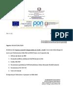 CIRC.-209-Convocazione-GLI-ICFRANCESCHI.pdf