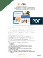 ACTIVIDADnMERCADOnLABORAL___925ea5f73ccf12f___.pdf