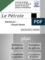 Nouveau Présentation Microsoft Office PowerPoint (4)