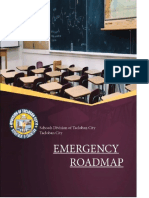 Final-Emergency-Roadmap-DIVISION (1).docx
