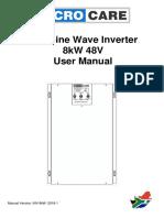 8kW-Inverter-Manual-Version-INV-8kW-2018-1.pdf