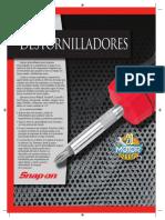 182-201_destornilladores.pdf